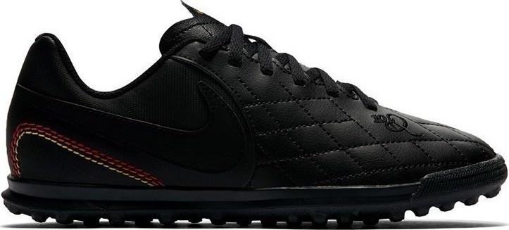 b064994721db Προσθήκη στα αγαπημένα menu Nike Tiempox Rio IV 10R TF AQ3825-007