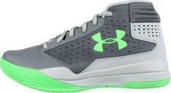 Under Armour BGS Jet