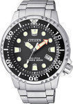 Citizen Eco-Drive Promaster Divers 200M