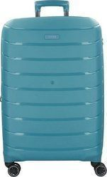 Titan Limit 823404 Aqua Blue