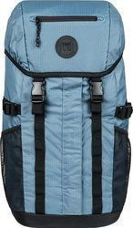 DC Brucks EDYBP03140-BMK0 Light Blue