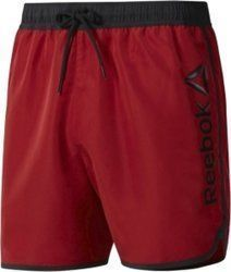 Reebok Bathing Suit CE0621