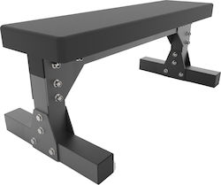 Force USA Flat Bench Λ-618