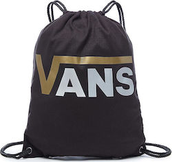 Vans Benched Novelty Gym Bag VA3IMFB5T