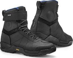 6235508d726 Μπότες Μηχανής - Skroutz.gr