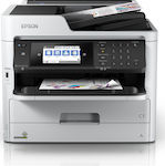 Medium 20180215121837 epson workforce pro wf c5710dwf