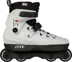 Usd Skate Aeon 60 20Y Billy 19.710140