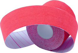 inSPORTline Tape Roll 5cm x 5m NS-60 Red