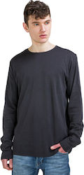 Cheap Monday Pact ls Long Sleeve Tee (0539538)