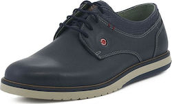 Ανδρικά Oxford Robinson (R2051 Blue)