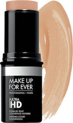 Make Up For Ever Fond De Teint Ultra Y325 Chair