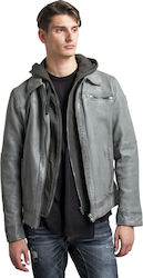 Oakwood Marco Jacket (62606)