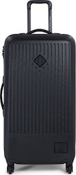 Herschel Supply Co Trade Luggage Large 10334-01587-OS