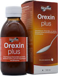 Starmel Orexin Plus 150ml