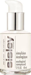 Sisley Emulsion Ecologique Flacon 60ml
