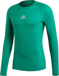 Adidas Baselayer Alphaskin Sport CW9504