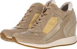 παπουτσια γυναικεια αθλητικα - Ανατομικά Παπούτσια 40 νούμερο ... ddd0f5058b4