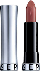 Sephora Collection Rouge Brillance 10 Miss You