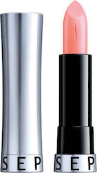 Sephora Collection Rouge Brillance 05 Shining Moment