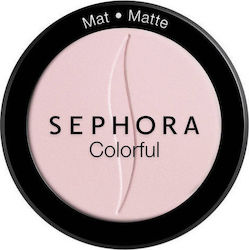 Sephora Collection Colorful Ombre 259 Strawberry Macaroon