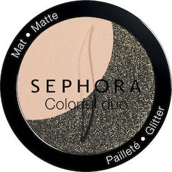 Sephora Collection Colorful Duo Fards 13 Royal Flush