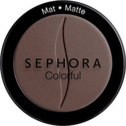 Sephora Collection Colorful Nude Collection 302 Roasted Chesnuts