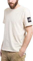 The North Face Fine 2 Tee T93BP711P