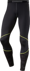 Energetics Fergus 267844 Black-Lime