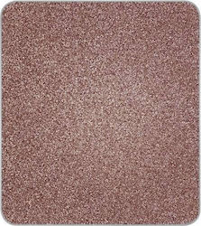 Make Up For Ever Artist Color Shadow I-544 Pink Granite