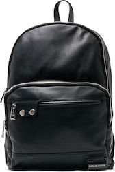Replay FM3331.000.A3127 Black