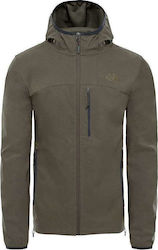 The North Face Nimble Hoodie T92XLBHCJ