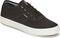 Jack & Jones Austin 12130562 Anthracite