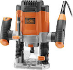 Black & Decker KW1200E 1200W
