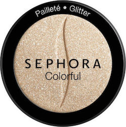 Sephora Collection Ombre a Paupieres 205 Ballet Shoes