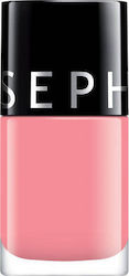 Sephora Collection Color Hit Live a Dream