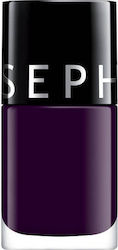 Sephora Collection Color Hit Time to Rock