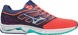 Mizuno Wave Shadow J1GD1730-08