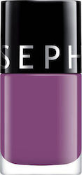 Sephora Collection Color Hit Lavender Field