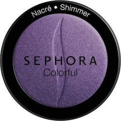 Sephora Collection Colorful Ombre A Paupieres 238 Place To Be