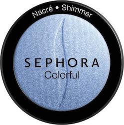 Sephora Collection Colorful Ombre A Paupieres 249 Sweet Dreams