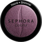 Sephora Collection Colorful Ombre A Paupieres 264 Speed Dating
