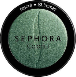 Sephora Collection Colorful Ombre A Paupieres 277 Stadium Fever