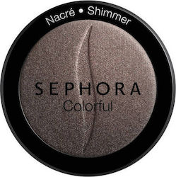 Sephora Collection Colorful Ombre A Paupieres 269 Don't Get Me Wrong