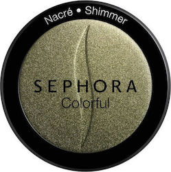 Sephora Collection Colorful Ombre A Paupieres 275 Sir Yes Sir!