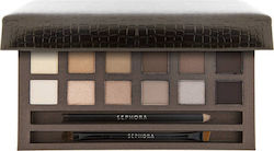 Sephora Collection It Palette Nude