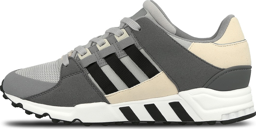 official photos dc577 d042a Adidas EQT Support RF CQ2421
