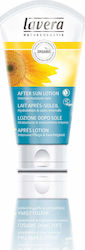Lavera After Sun Lotion Intense Moiture Care 200ml