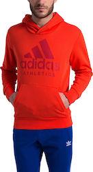 713b5b2d4a Προσθήκη στη σύγκριση Προσθήκη στα αγαπημένα menu Adidas CF9556
