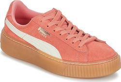 a488c7725f8 Αθλητικά Παιδικά Παπούτσια Puma για Κορίτσια - Σελίδα 5 - Skroutz.gr