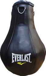 Everlast Teardrop P00000189